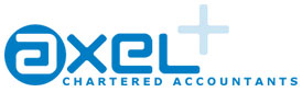 Axel Chartered Accountants